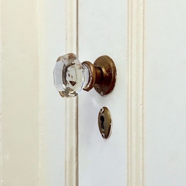 Pin On Opens Beautifully