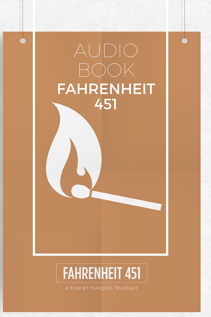 fahrenheit 451 lit notes A summary of motifs in ray bradbury's fahrenheit 451 learn exactly what happened in this chapter, scene, or section of fahrenheit 451 and what it means perfect for acing essays, tests, and quizzes, as well as for writing lesson plans.