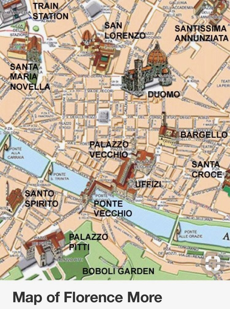 Pin by Claudia on ITALY | Pinterest | Italy, Florence and Italy travel