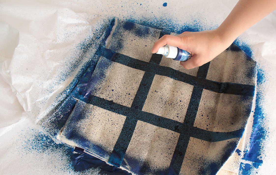 Step-2_spray-it-v1