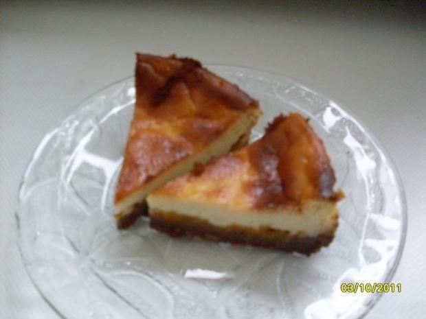 19 Elegant Philadelphia Torte Mit Kirschen Loffelbiskuit Kitchen