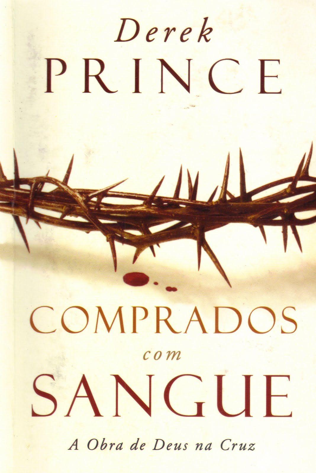 Livros Evangelicos Google Search Livros Evangelicos Livros
