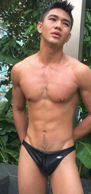 Asian Hot Men Sex