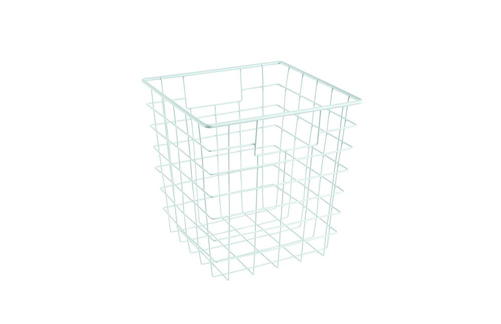 Cubeicals Wire Bins Wire Bins Bins 6 Cube Organizer