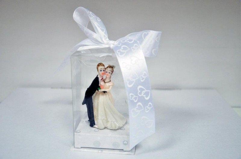 توزيعات عرس Favors Ashhabstores Wedding Ashhabstores Wedding Favors Wedding Favors Wedding Favors