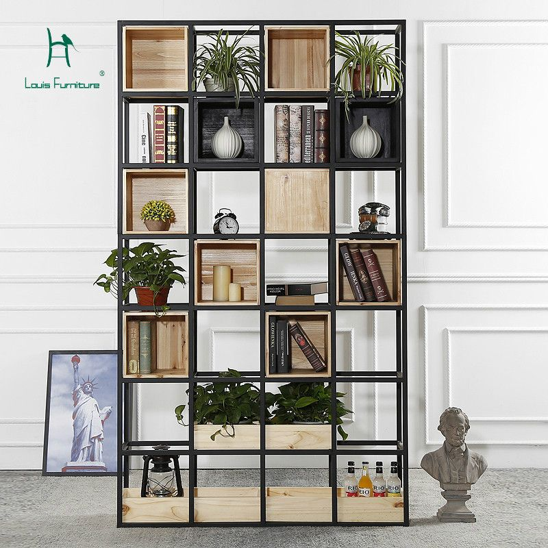 Cheap Good Quality Furniture: Cheap Shelf Bookshelf, Buy Quality Bookshelves Storage