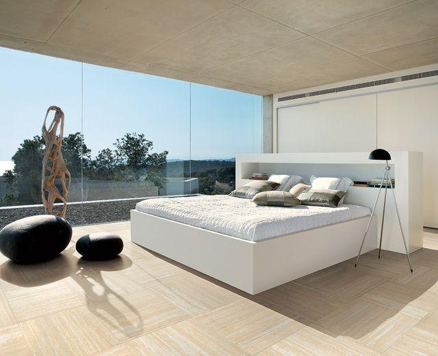 Carrelage intérieur moderne et design en 65 idées | Carrelage ...
