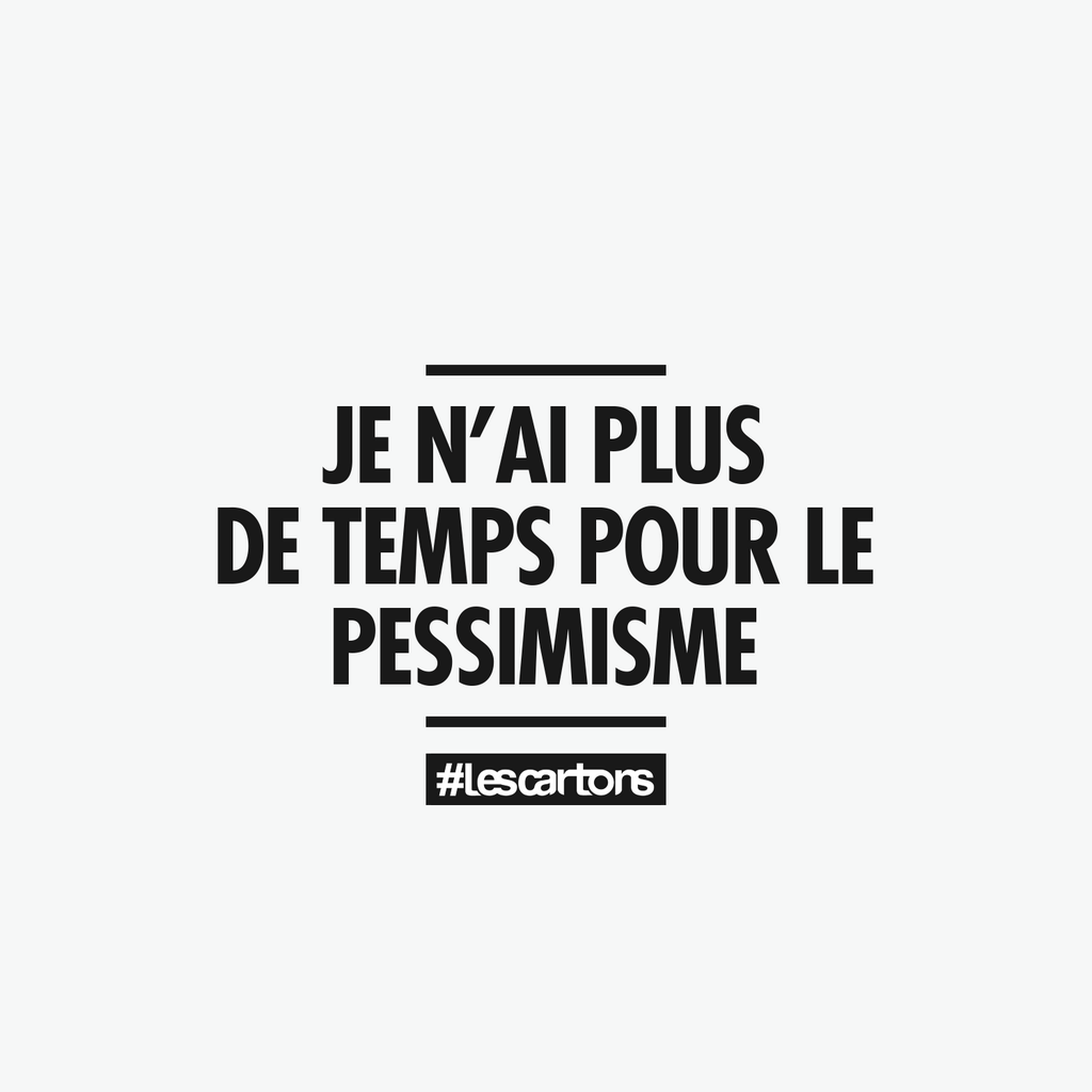 Lescartons Lescartons On Twitter Words Quotes French Quotes Inspirational Words