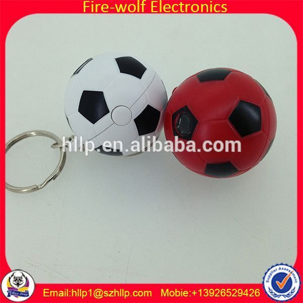 Hot Sell Gift For Friends 2014 Pu Tennis Ball Keychain Tennis Basket Gift Tennis Ball Gifts For Friends Keychain