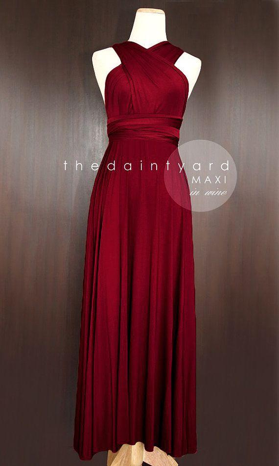 Prom dresses near 01473