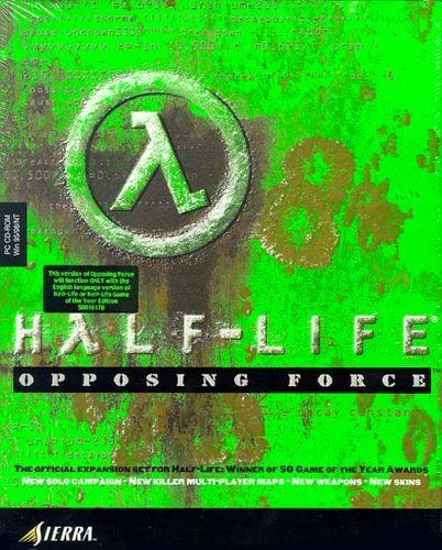 half life game of the year edition no-cd crack oblivion