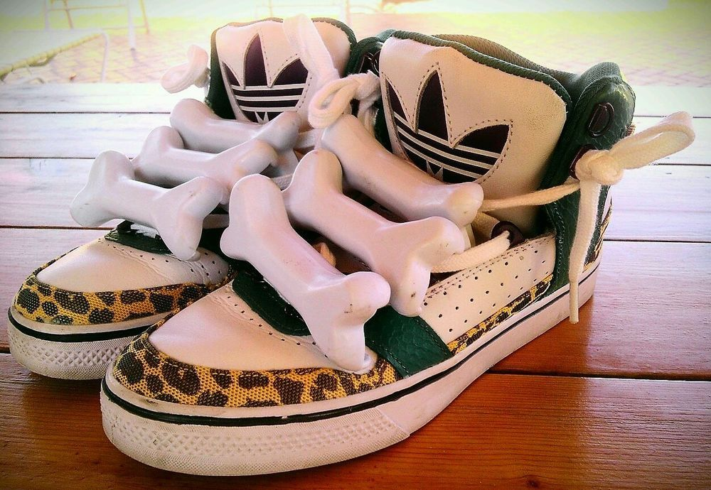 rare adidas shoes - Google Search