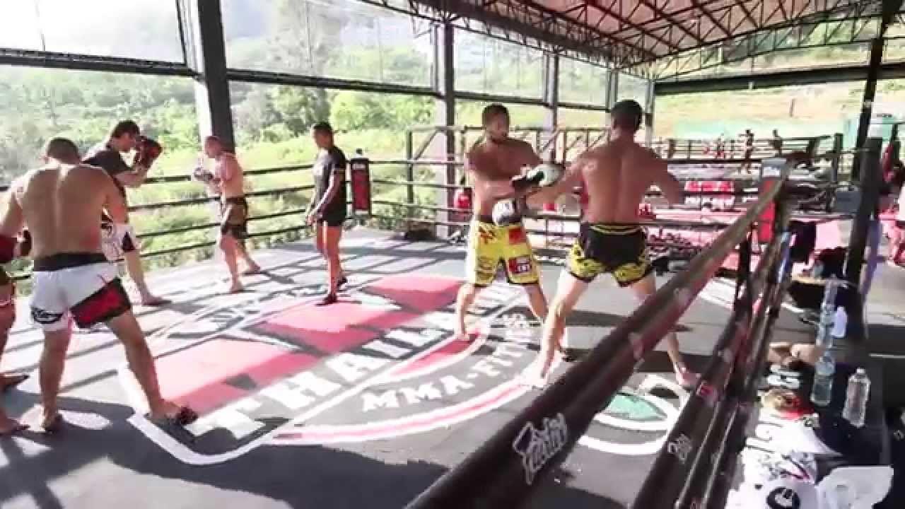 Welcome To Aka Thailand Development Highlight Mma Muay Thai Fitness Camp Phuket Thailand Muay Thai Workouts Muay Thai Muay Thai Gym