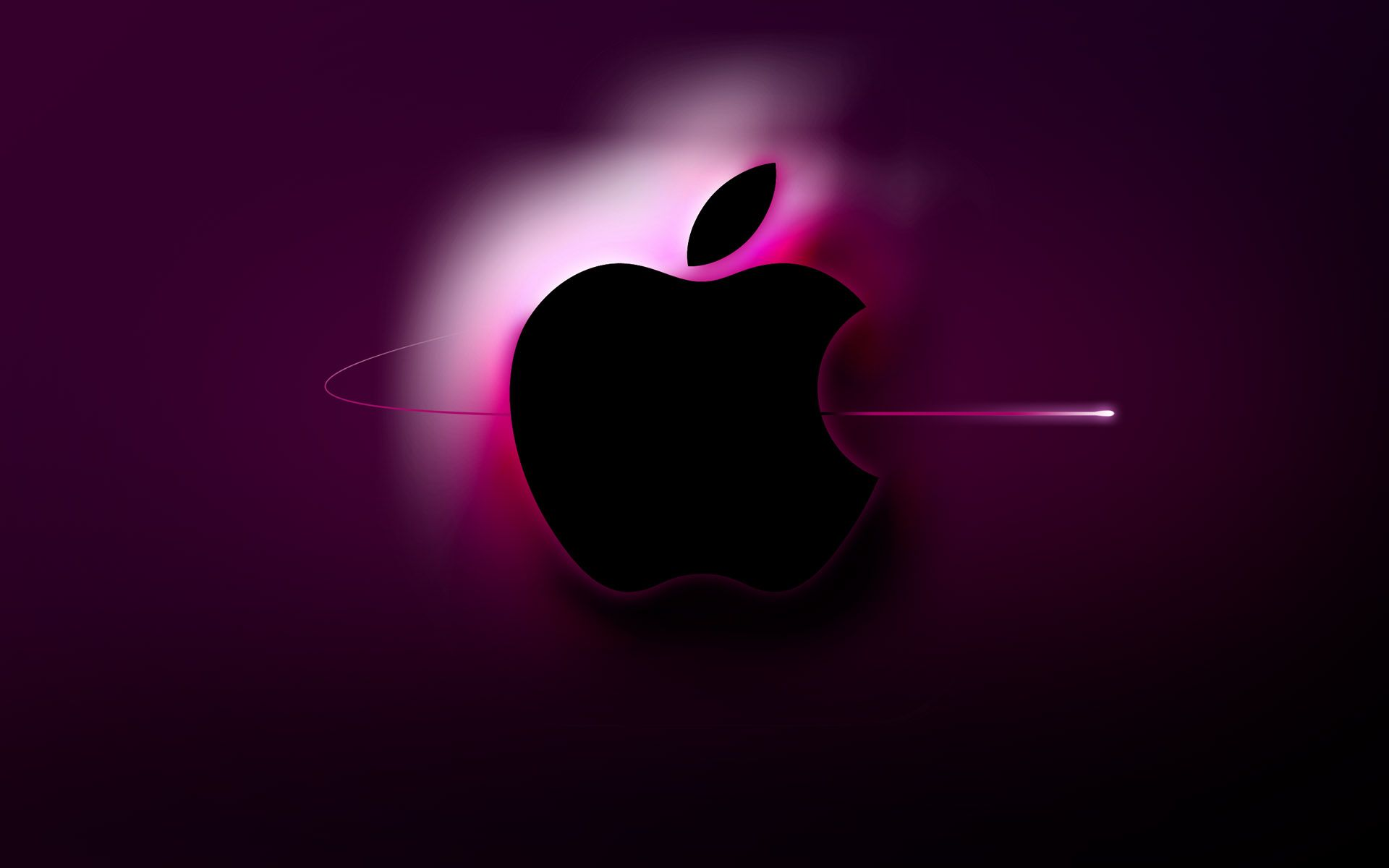 the iphone and ipad maker apple has lost about 40 billion dollars in value on monday on the stock exchange for no apparent reason pinterest wallpaper