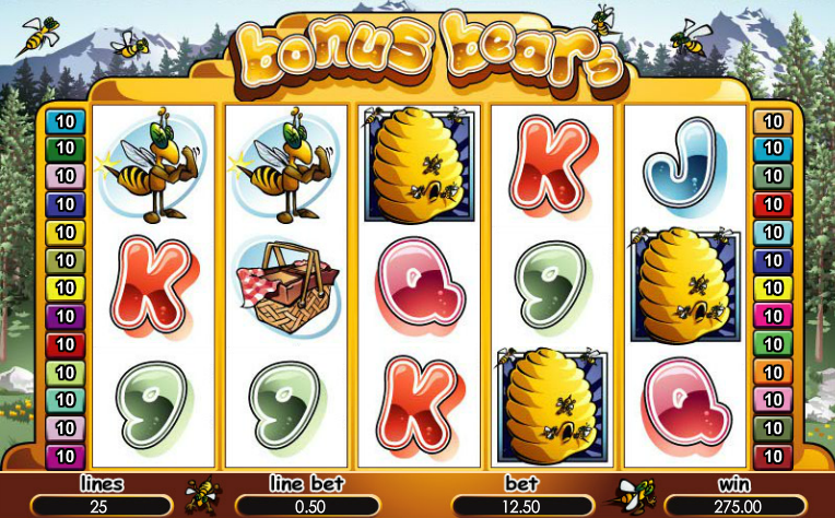 Игровые автоматы ешки играть онлайн бесплатно