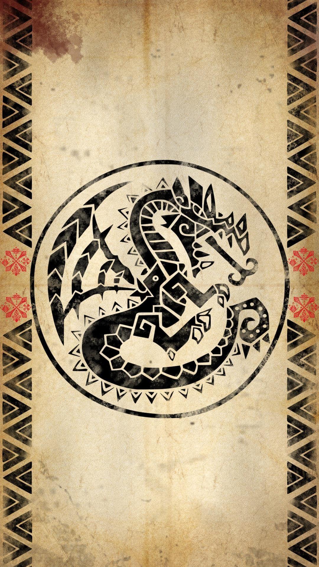 Pin By Tarik Brk On Monster Hunter Pinterest Monster Hunter