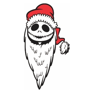 Pin On Christmas Vector Design