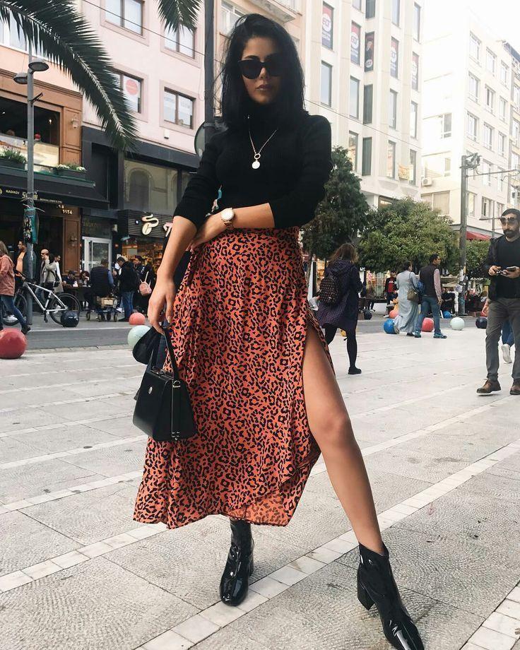 Photo of 29 einfache Herbst-Outfit-Ideen, die Sie jetzt kopieren können Ssup Ladies. Wir wissen es irg…