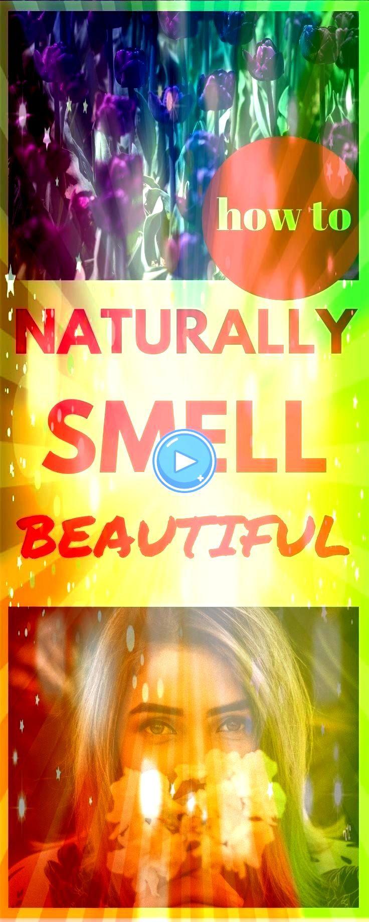 Ahh jeder riecht gerne gut Wir alle können jetzt mit diesen natürlichen deod   Armpits Smell Sniff  Ahh jeder riecht gerne gut Wir alle können jetzt mit di...