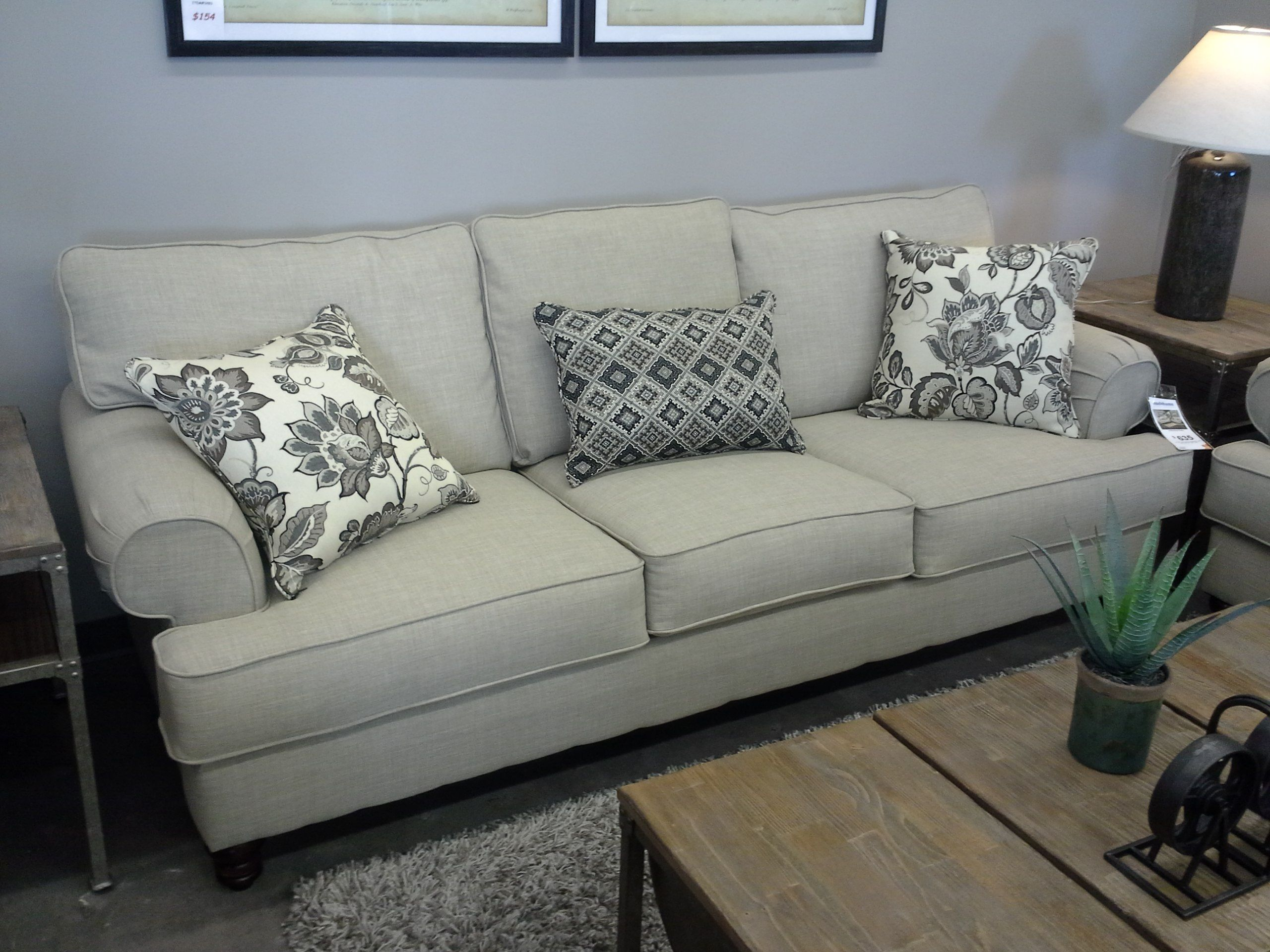 southland couch and loveseat  mod home furniture in tempe. southland couch and loveseat  mod home furniture in tempe   PHX