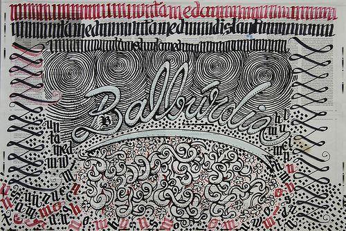 Balbúrdia-2016