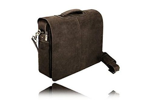 Original Oneplus Business Travel Shoulder Bag Diagonal Package Applies To 13  inch Notebook Stylish Office Worker  c83b546822e5a