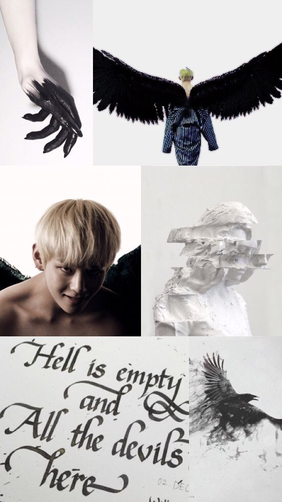[BTS Taehyung- Stigma] ❔| @whyistheskypink