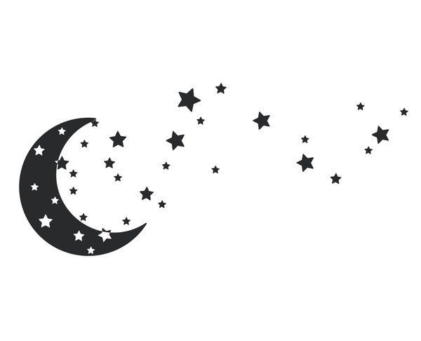 Beautytatoos Star Tattoo Designs Moon Tattoo Star Tattoos