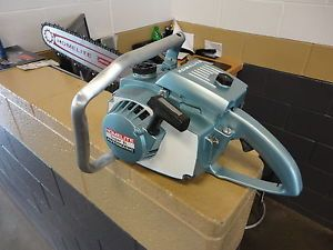 HOMELITE Super XL Automactic   Dad's Chainsaw 1978-1980 in 2019