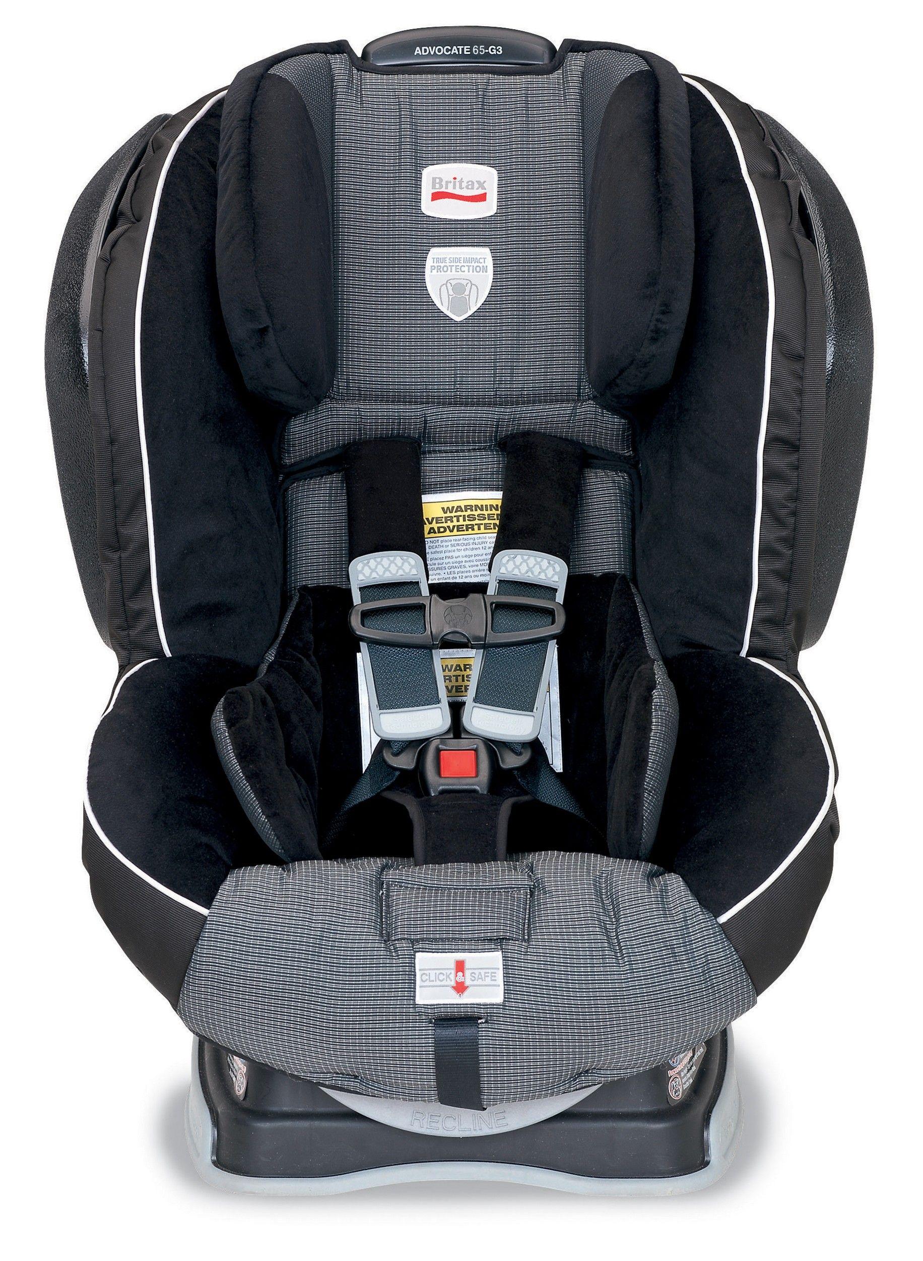 Care seat sale til feb 17 https://www.amazon.co.uk/Baby-Car-Mirror