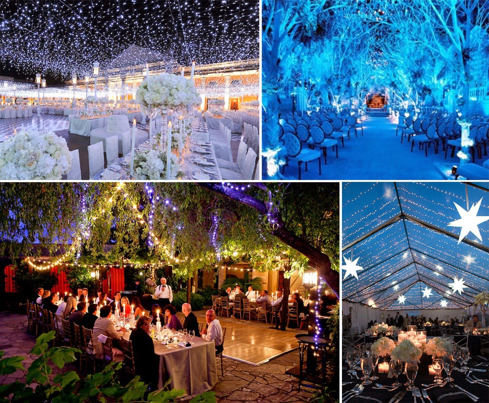 starry+theme+wedding+ideas+UK.jpg 1 600×1 319 pikseli