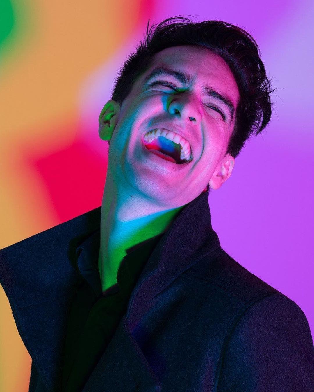 [New] The 10 Best Home Decor (with Pictures) -  Hes so precious #twentyonepilots #trench #tylerjoseph #joshdun #yellow #panicatthedisco #brendonurie #beebo #red #orange #yellow #green #blue #purple #pink #rose #panic #beautiful #love #live #life #sing #singing #singer #prayforthewicked #music #idol #loveislove