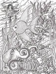 Hardest Coloring Pages Detailed Coloring Pages Animal Coloring Pages Coloring Pages