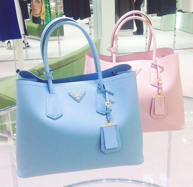 e697c3f9e28d ... where to buy prada bag purses and handbags prada handbags prada double  bag jeans 742bd b7333