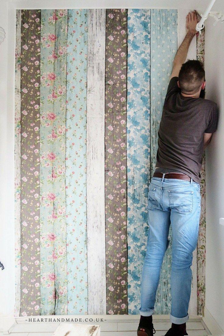 Beautiful DIY Home Decor Ideas that you