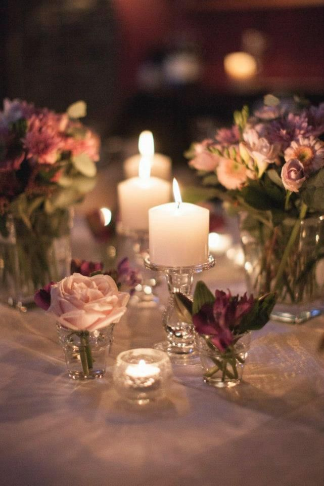 Queenstown wedding hire cracked glass tealights and round glass queenstown wedding hire cracked glass tealights and round glass pillar candleholders junglespirit Image collections