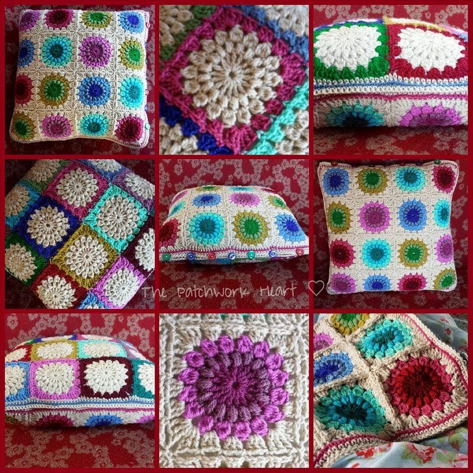starburst+cushion.jpg 960×960 piksel
