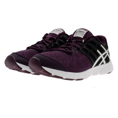 ASICS Gel-Evation Women's Running Shoes picture 4