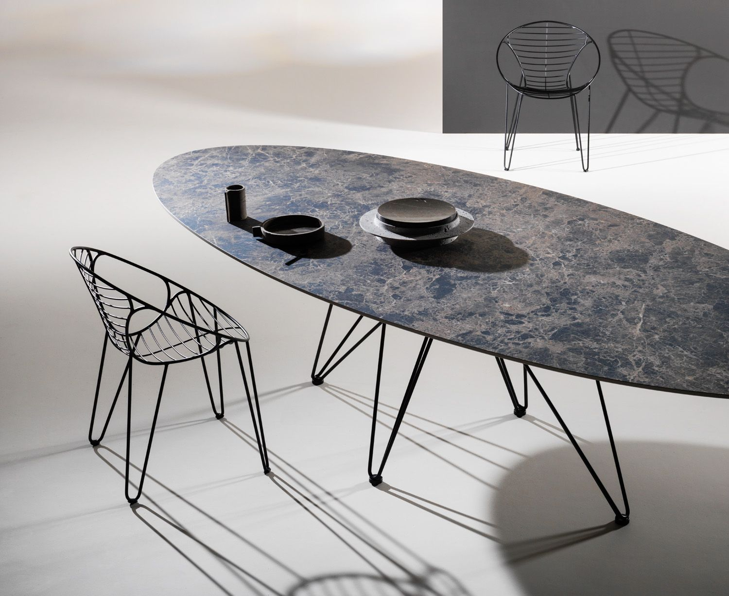 Both The Coffee And Dining Table Are Available In Different Shapes Rectangular Square Oval And Circul Ceramic Dining Table Dining Table Marble Dinning Table