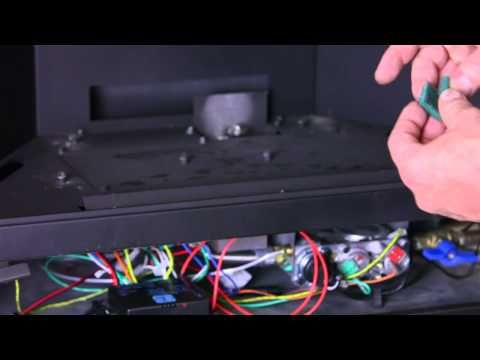 Diy Gas Fireplace Won T Light How To Clean Your Thermopile And