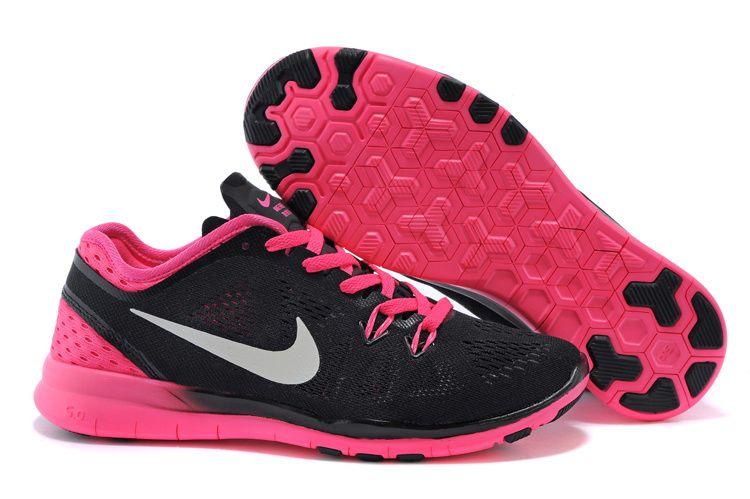 Nike Free Pas Cher Run Femme 001 Soldes