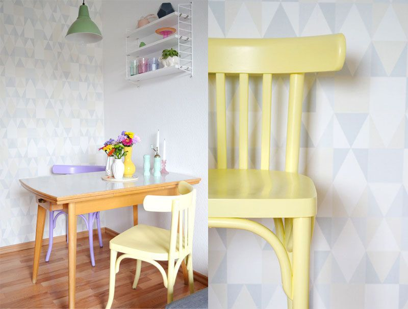 Kinderzimmer Vertbaudet ~ Best herbst winter kinderzimmer images