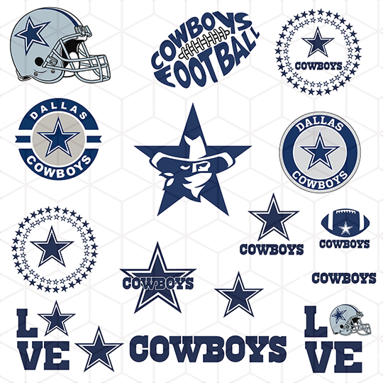 Dallas Cowboys Svg Dallas Cowboys Cowboys Svg Cowboys Football Football Svg Football Logo Svg New Year S Dallas Cowboys Logo Dallas Cowboys Football Logo