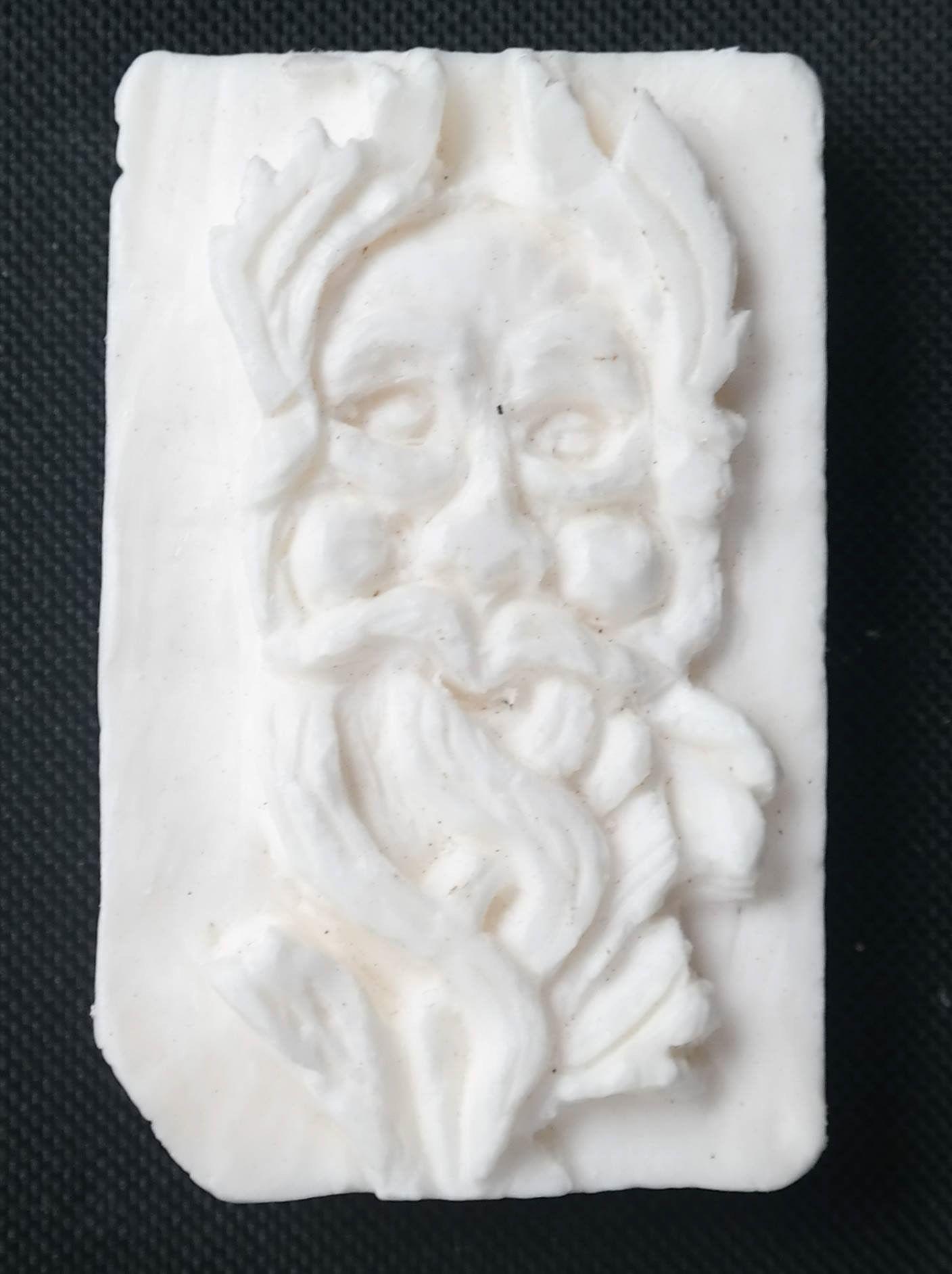 Woodland wanders at powderham castle soap carving pinterest