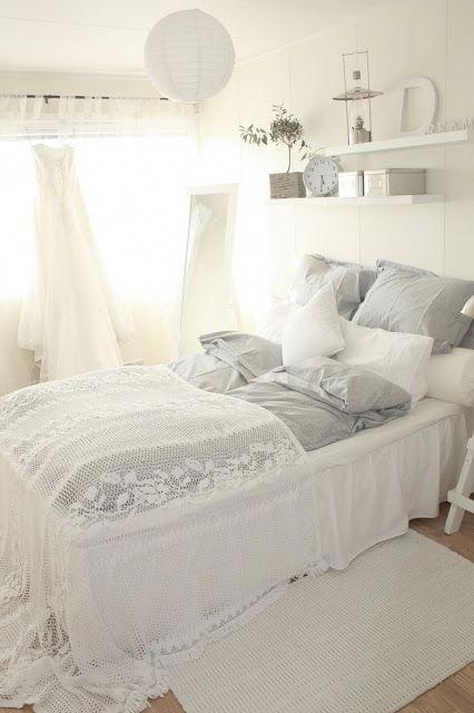 Photo of Cosa elegante #cottagelivingroom