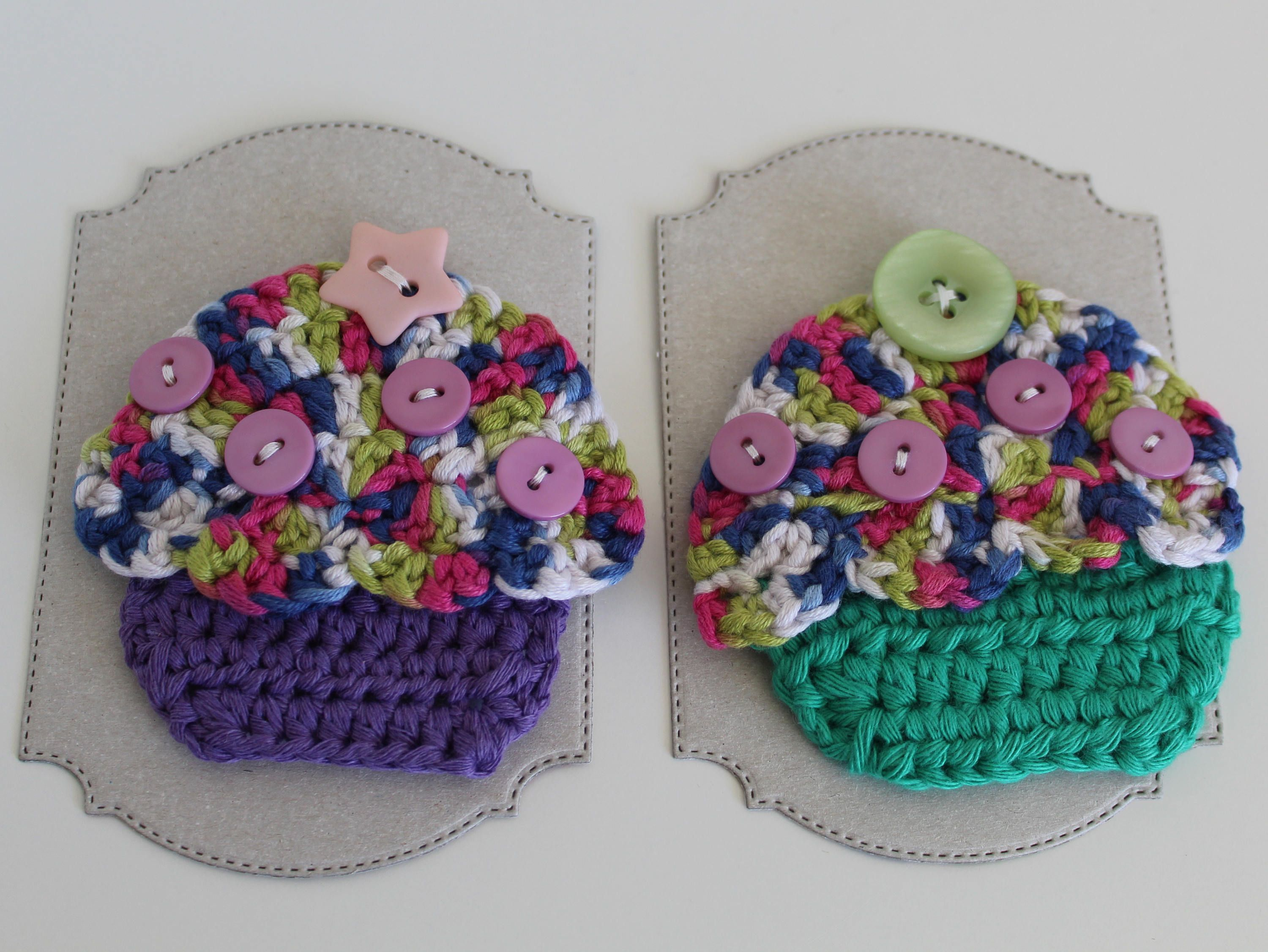 kit brooch brooches k z crochet horgolt pin crocheted pinterest