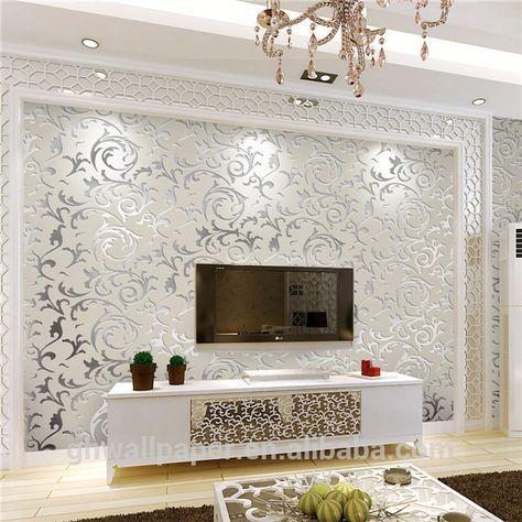 Office Wallpaper Texture New Design Texture Wallpaper Interer Domashnij Dekor Domashnie Oboi