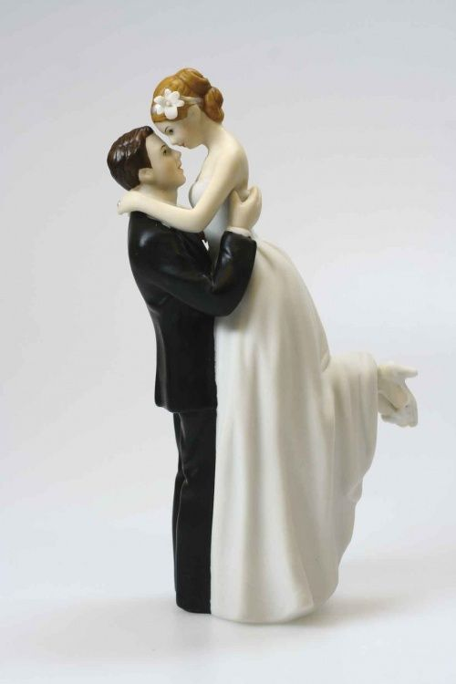 Image Detail For True Romantic Wedding Cake Topper This Elegant And Stylish