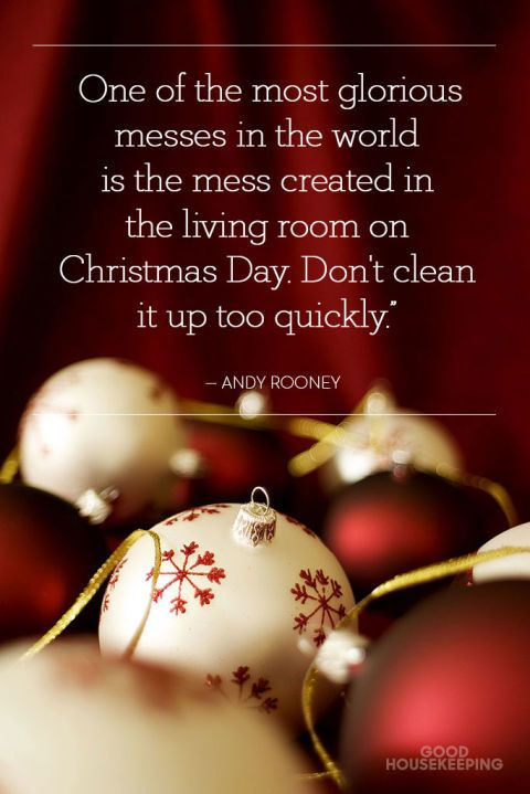 10 Christmas Quotes To Get You In The Holiday Spirit Pin Blogger Christmas Card Sayings Christmas Quotes Christmas Poems