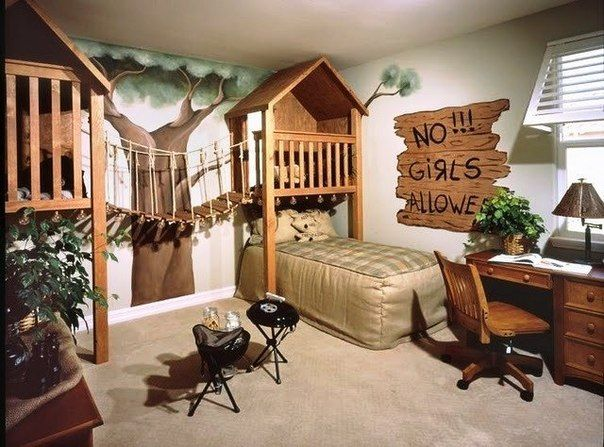 Boys Dream Room Boy Bedroom Design Teenage Boy Room Boys Room Design